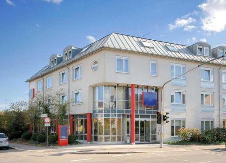 Hotel Stuttgart Sindelfingen City by Tulip Inn günstig bei weg.de buchen - Bild von alltours