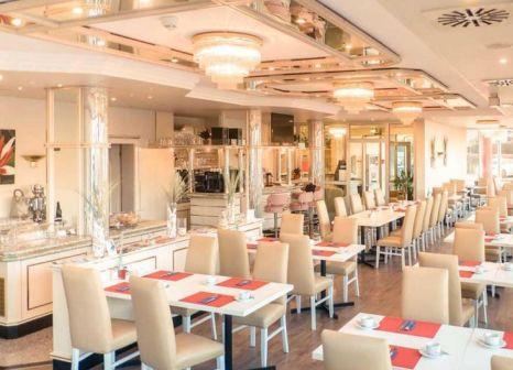 Hotel Stuttgart Sindelfingen City by Tulip Inn 5 Bewertungen - Bild von alltours