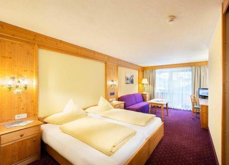 Hotel Erhart 2 Bewertungen - Bild von alltours
