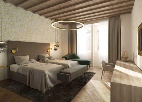 Hotel Old Inn 1 Bewertungen - Bild von alltours
