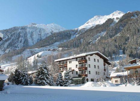 Hotel Kaunertalerhof günstig bei weg.de buchen - Bild von alltours