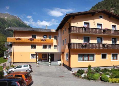 Hotel Pension Hubertus günstig bei weg.de buchen - Bild von alltours