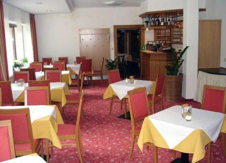 Hotel Pension Hubertus 48 Bewertungen - Bild von alltours
