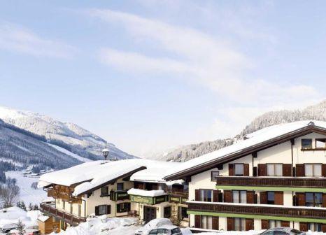 Hotel Alpenkrone günstig bei weg.de buchen - Bild von alltours