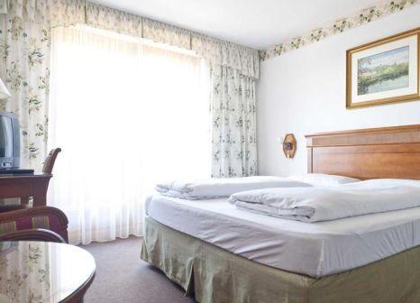 Hotel Alpenkrone in Salzburger Land - Bild von alltours