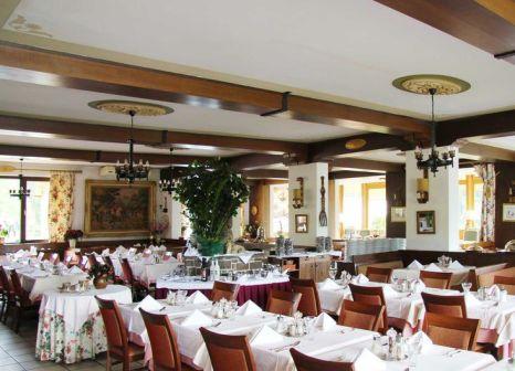 Hotel Alpenkrone 30 Bewertungen - Bild von alltours