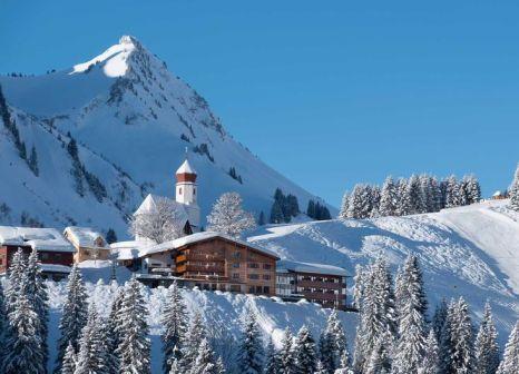 Alpenhotel Mittagspitze günstig bei weg.de buchen - Bild von alltours