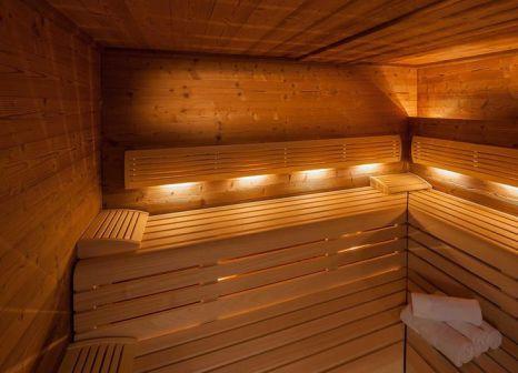 Alpenhotel Mittagspitze 62 Bewertungen - Bild von alltours