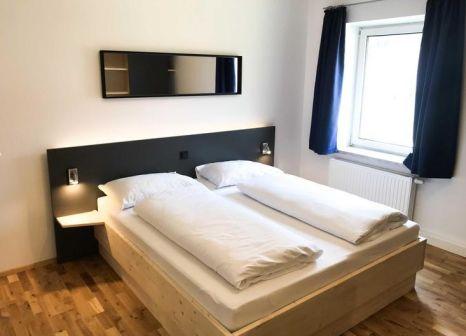 Hotel Erzberg Alpin Resort 7 Bewertungen - Bild von alltours