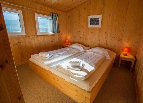 Hotel Feriendorf Hohentauern günstig bei weg.de buchen - Bild von alltours