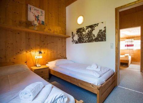 Hotel Feriendorf Hohentauern in Steiermark - Bild von alltours