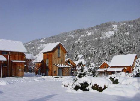 Hotel Ferienpark Kreischberg günstig bei weg.de buchen - Bild von alltours