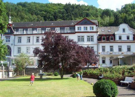Kurhotel Quellenhof günstig bei weg.de buchen - Bild von alltours