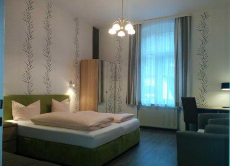 Kurhotel Quellenhof in Eifel & Hunsrück - Bild von alltours