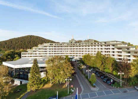 Sauerland Stern Hotel günstig bei weg.de buchen - Bild von alltours