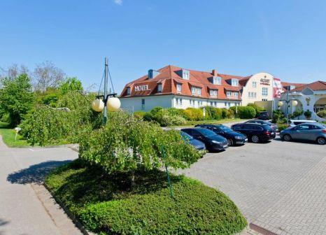 Hotel ACHAT Premium Walldorf/Reilingen günstig bei weg.de buchen - Bild von alltours
