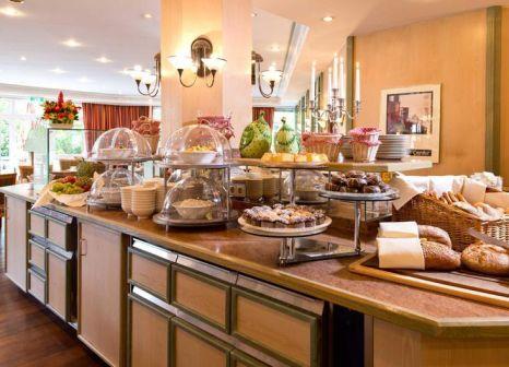 Hotel ACHAT Premium Walldorf/Reilingen 1 Bewertungen - Bild von alltours