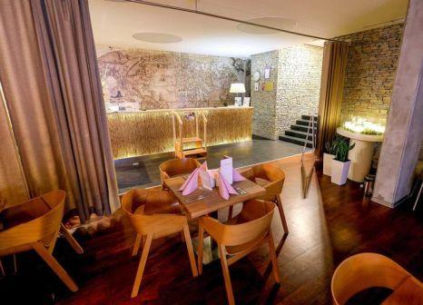 Hotel Golden Tulip Miedzyzdroje Residence 30 Bewertungen - Bild von alltours