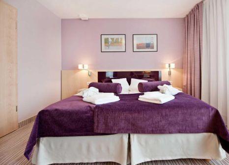 Hotel Interferie Medical Spa günstig bei weg.de buchen - Bild von alltours