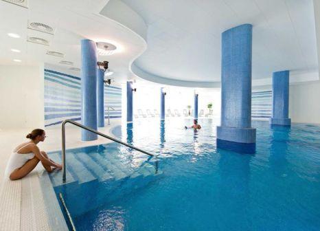 Hotel Interferie Medical Spa 161 Bewertungen - Bild von alltours