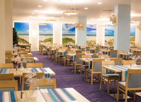 Hotel Interferie Medical Spa in Polnische Ostseeküste - Bild von alltours