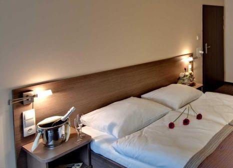 Hotel Villa Martini 5 Bewertungen - Bild von alltours
