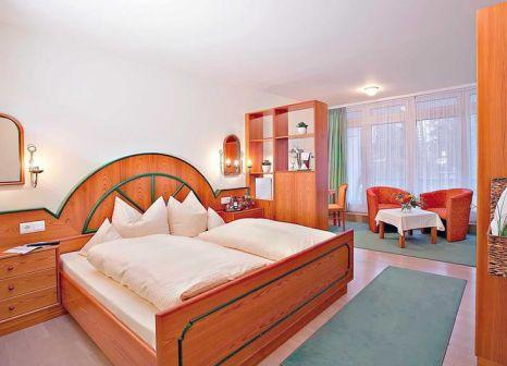 Hotel Sonnengarten günstig bei weg.de buchen - Bild von alltours