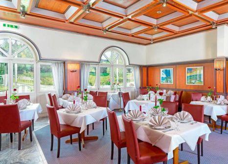 Hotel Sonnengarten in Allgäu - Bild von alltours