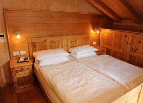 Hotel Helvetia in Italienische Alpen - Bild von alltours