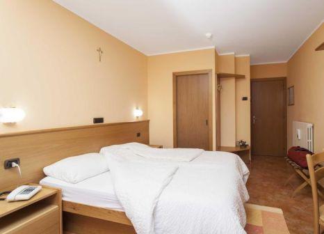 Hotel Lanz 0 Bewertungen - Bild von alltours