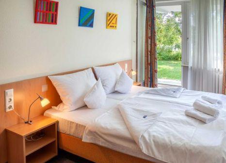 Hotelzimmer im Hotel Bergfrieden günstig bei weg.de