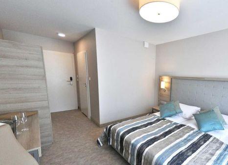 Hotel Villa Bravo 4 Bewertungen - Bild von alltours