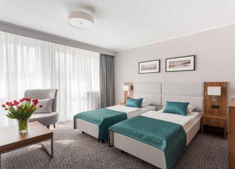 Hotel Wolin 72 Bewertungen - Bild von alltours