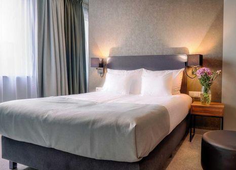 Hotel Focus Poznan 0 Bewertungen - Bild von alltours