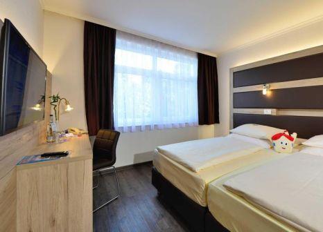 Hotel Michel & Friends Lüneburger Heide günstig bei weg.de buchen - Bild von alltours