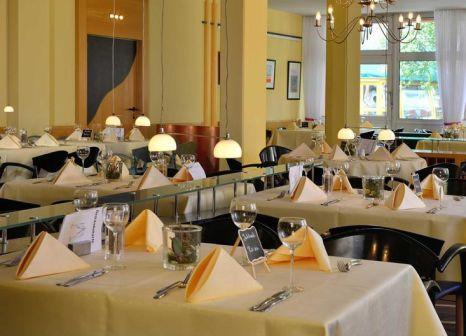 Hotel Michel & Friends Lüneburger Heide 22 Bewertungen - Bild von alltours