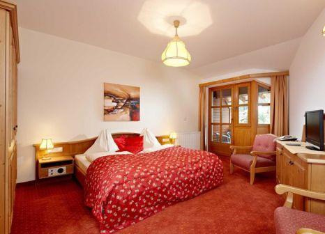 Hotel Kroneck Aschaber in Nordtirol - Bild von alltours