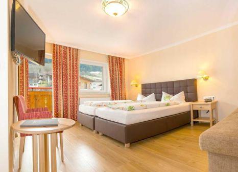 Hotel Schneeberger in Nordtirol - Bild von alltours