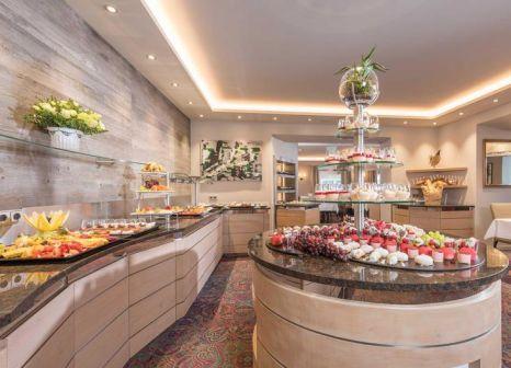 Sport- & Beautyhotel Schweizerhof 12 Bewertungen - Bild von alltours