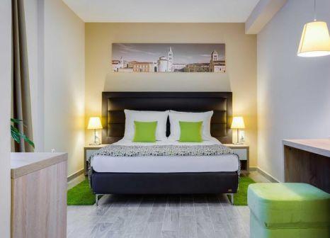Hotel Pinija 102 Bewertungen - Bild von alltours