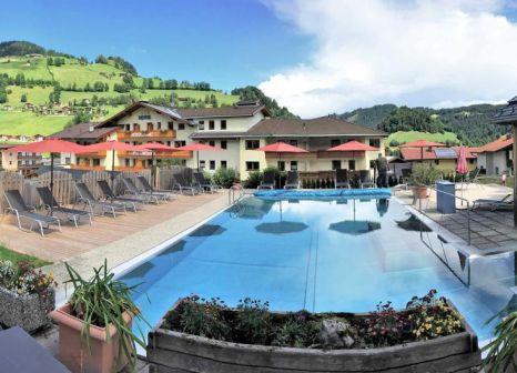Hotel Simmerlwirt in Nordtirol - Bild von alltours