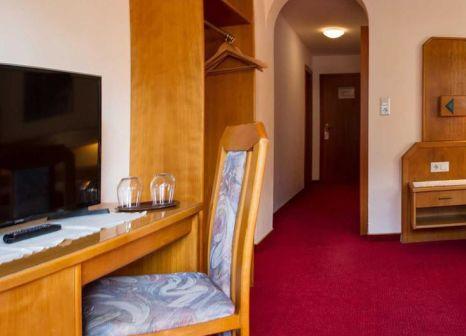 Hotel Simmerlwirt 20 Bewertungen - Bild von alltours