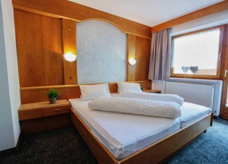 Hotel Tia Apart in Nordtirol - Bild von alltours