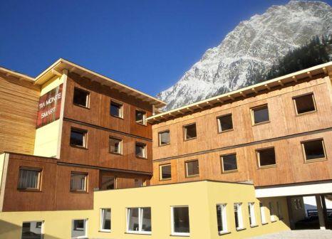 Hotel Tia Monte Smart günstig bei weg.de buchen - Bild von alltours