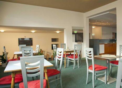 Hotel Tia Monte Smart 15 Bewertungen - Bild von alltours