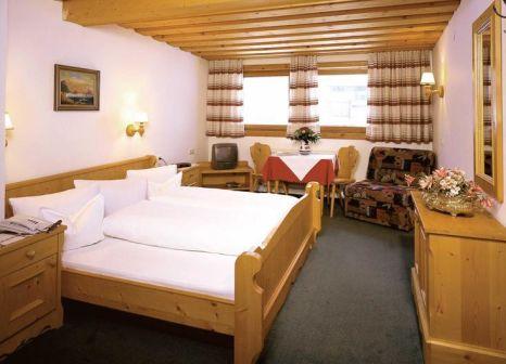 Hotel Tirolerhof günstig bei weg.de buchen - Bild von alltours