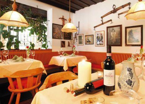 Hotel Tirolerhof 33 Bewertungen - Bild von alltours