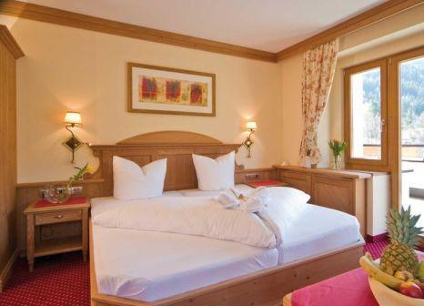Hotel Tramserhof in Nordtirol - Bild von alltours