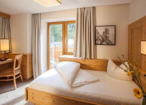 Hotel Tramserhof 13 Bewertungen - Bild von alltours