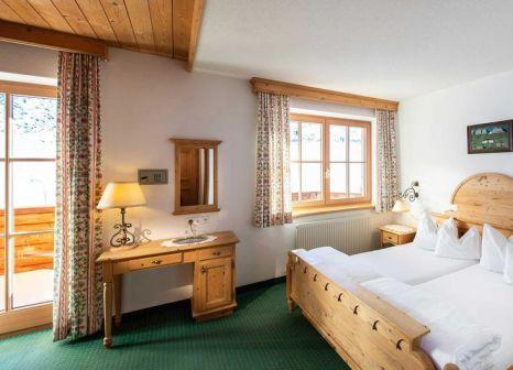 Hotel Wirlerhof günstig bei weg.de buchen - Bild von alltours
